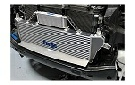 Forge Intercooler for VW T5.1 Twin Turbo