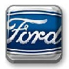 Ford Remaps